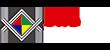 Logo Desenvolvedor
